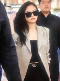 Blackpink-Jennie-Airport-Fashion-20-April-2018-photo-12