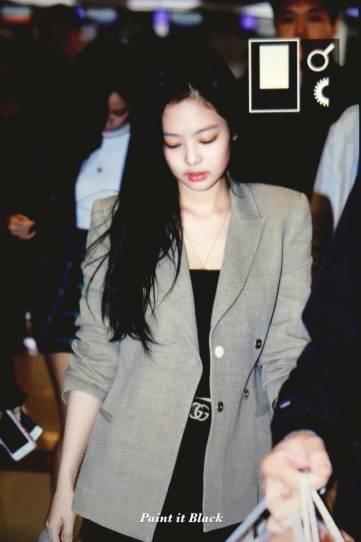 Blackpink-Jennie-Airport-Fashion-20-April-2018-photo-15