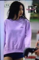Blackpink-Jennie-Airport-Fashion-22-April-2018-photo-2