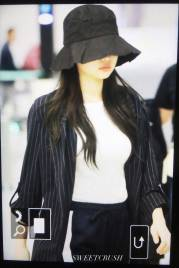Blackpink-Jennie-Airport-Fashion-Incheon-5-april-2018-from-Thailand-18