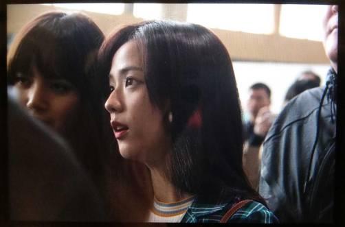 Blackpink-Jisoo-Airport-Fashion-20-April-2018-photo-10
