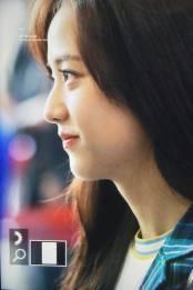 Blackpink-Jisoo-Airport-Fashion-20-April-2018-photo-14