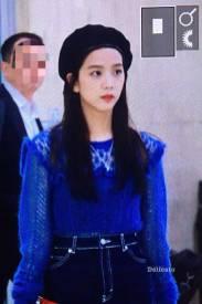Blackpink-Jisoo-Airport-Fashion-22-April-2018-photo-6