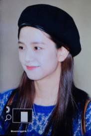 Blackpink-Jisoo-Airport-Fashion-22-April-2018-photo