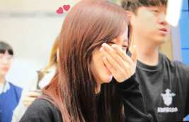 Blackpink-Jisoo-Airport-Fashion-Incheon-5-april-2018-from-Thailand-7