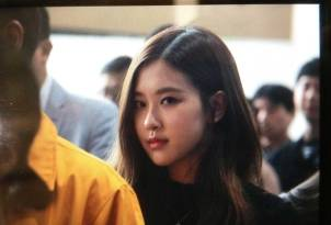 Blackpink-Rose-Airport-Fashion-20-April-2018-photo-14