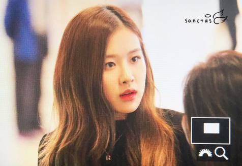 Blackpink-Rose-Airport-Fashion-20-April-2018-photo-40