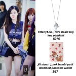 Blackpink Rose Airport Fashion 7 August 2018