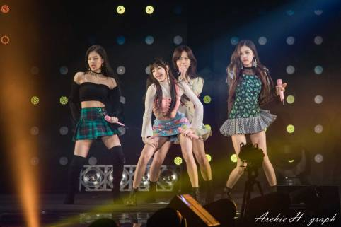 Blackpink-Tokyo-Girls-Collection-2018-photo-36