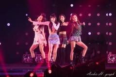 Blackpink-Tokyo-Girls-Collection-2018-photo-42