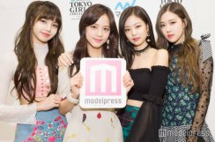 Blackpink-Tokyo-Girls-Collection-2018-photo-64