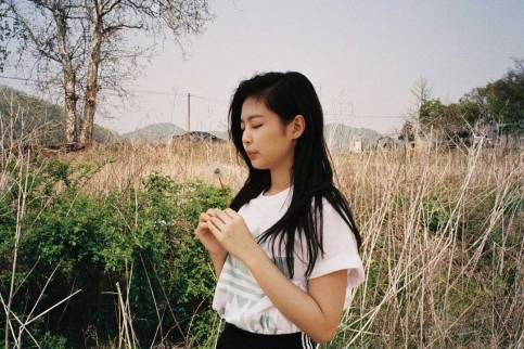 Blackpink-Jennie-Adidas-Instagram-Photo-4