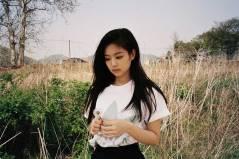 Blackpink-Jennie-Adidas-Instagram-Photo-5