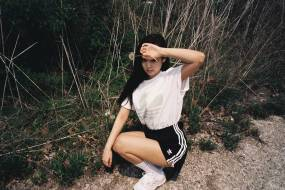 Blackpink-Jennie-Adidas-Instagram-Photo-7