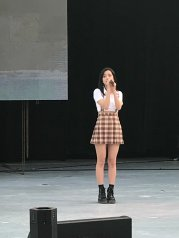 Blackpink-jisoo-private-Event-18 may 2018