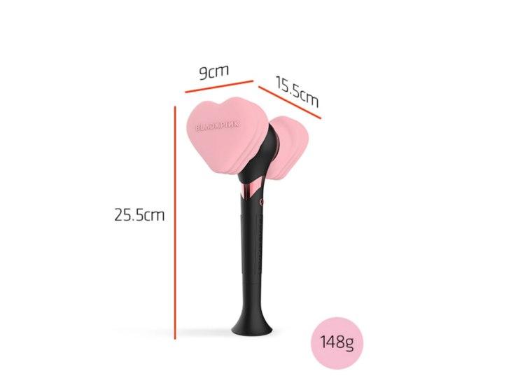 Blackpink-Official-Light-Stick-2