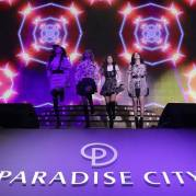 Blackpink-Paradise-City-9