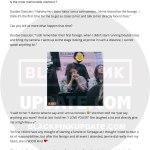 Double Class Jen, A Story from BLACKPINK Jennie Dedicated Masternim