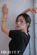 BLACKPINK-Jisoo-HIGH-CUT-Magazine-Photoshoot-HQ