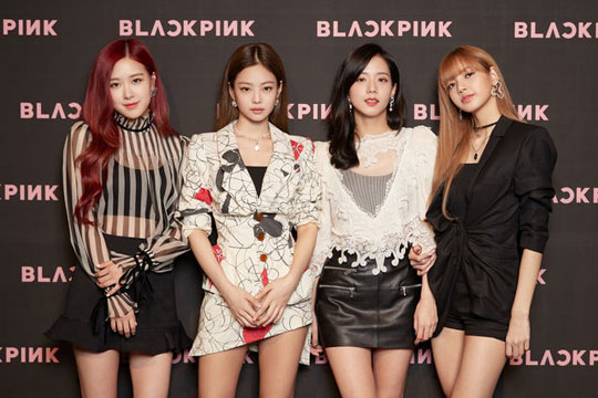 blackpink-comeback-square-up-press-conference