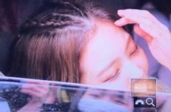 BLACKPINK-Jennie-Car-Photos-Leaving-Inkigayo-17-June-2018-photo