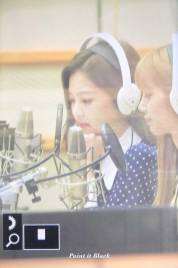 BLACKPINK-Jennie-KBS-Cool-FM-Volume-Up-Photo-3