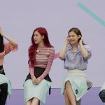 Watch BLACKPINK Video on Idol Room Episode 7 with English