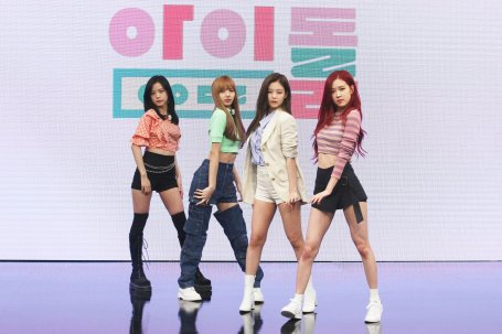 BLACKPINK-JTBC-Idol-Room-Episode-7-Full-English-subtitle 11