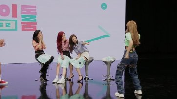 BLACKPINK-JTBC-Idol-Room-Episode-7-Full-English-subtitle 6