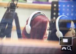 BLACKPINK-Rose-KBS-Cool-FM-Volume-Up-Photo-24