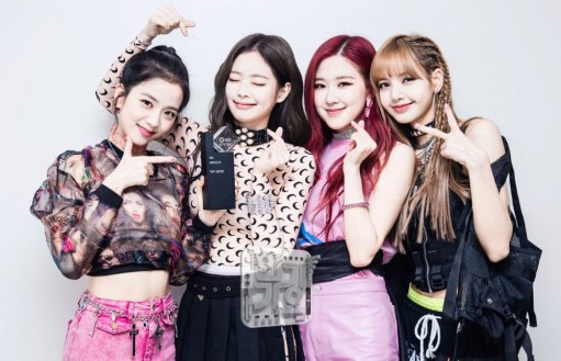 BLACKPINK-SBS-Inkigayo-24-June-2018-PD-Note-2