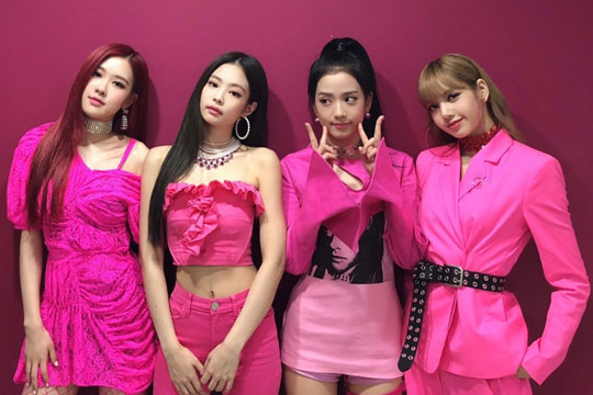 cover-blackpink-music-bank-win