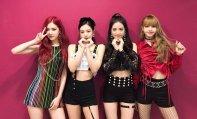 BLACKPINK Instagram photo 14 July 2018 win music core quadruple crown 4