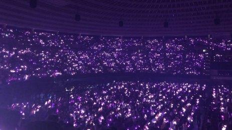 BLACKPINK-Japan-Arena-Tour-Day-1-Osaka-5