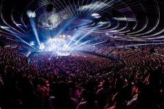 BLACKPINK-Japan-Arena-Tour-Day-1-Osaka 7