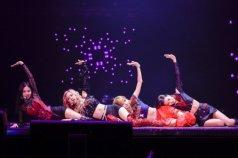 BLACKPINK-Japan-Arena-Tour-Day-1-Osaka 8