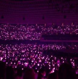 BLACKPINK-Japan-Arena-Tour-Day-1-Osaka