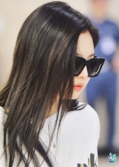 BLACKPINK Jennie Airport Photo 26 July 2018 Gimpo 15