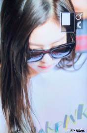 BLACKPINK-Jennie-Airport-Photo-26-July-2018-Gimpo-25