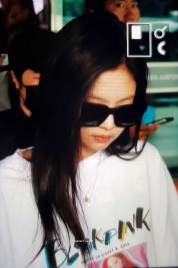 BLACKPINK-Jennie-Airport-Photo-26-July-2018-Gimpo-3