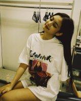 BLACKPINK Jennie Instagram Photo 26 July 2018 jennierubyjane 2