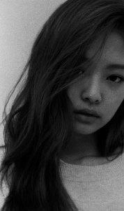 BLACKPINK-Jennie-Instagram-Photo-Update-19-July-2018-jennierubyjane-2