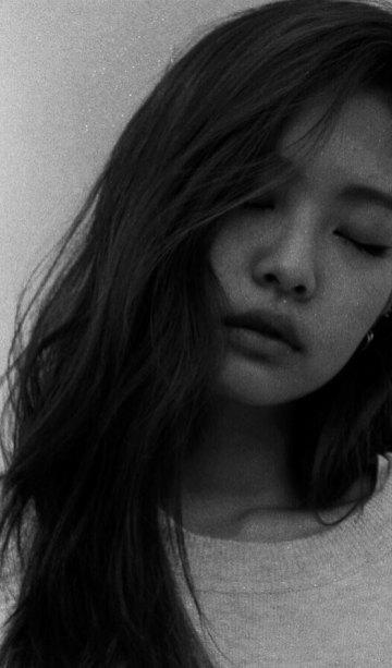BLACKPINK-Jennie-Instagram-Photo-Update-19-July-2018-jennierubyjane-6