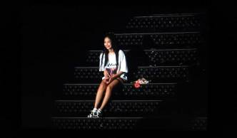 BLACKPINK-Jennie-Japan-Arena-Tour-Day-1-Osaka-3
