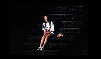 BLACKPINK-Jennie-Japan-Arena-Tour-Day-1-Osaka-3