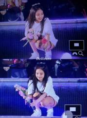 BLACKPINK-Jennie-Japan-Arena-Tour-Day-1-Osaka-5