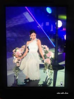 BLACKPINK-Jennie-Japan-Arena-Tour-Day-1-Osaka-7