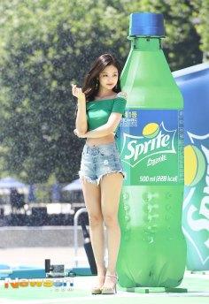 BLACKPINK-Jennie-Sprite-Waterbomb-Festival-Seoul-38