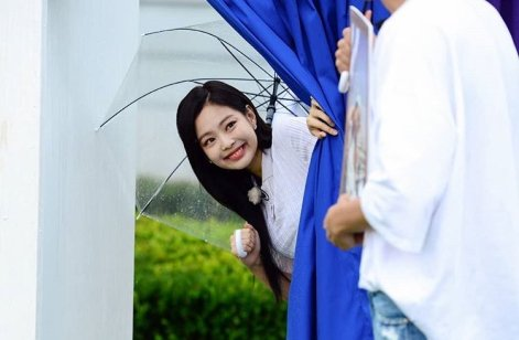 BLACKPINK-Jennie-running-man-15 july 2018 photo
