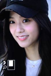 BLACKPINK-Jisoo-Airport-Photo-26-July-2018-Gimpo-13